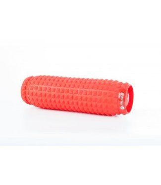 Pure 2 Improve Pure2Improve inflated massage roller 45x12cm