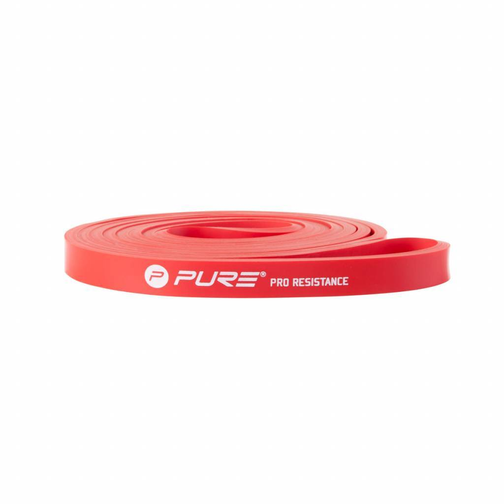 Pure2Improve Pro resistance band-2