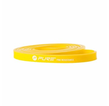 Pure 2 Improve Pure2Improve Pro resistance band