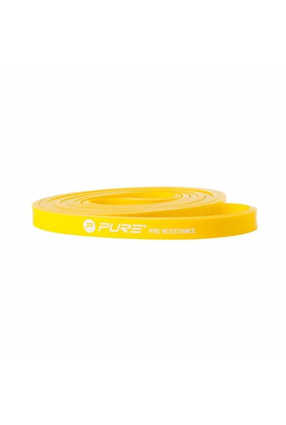 Pure2Improve Pro resistance band