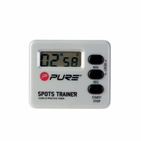 Pure 2 Improve Pure2Improve Spots trainer neon (5st)
