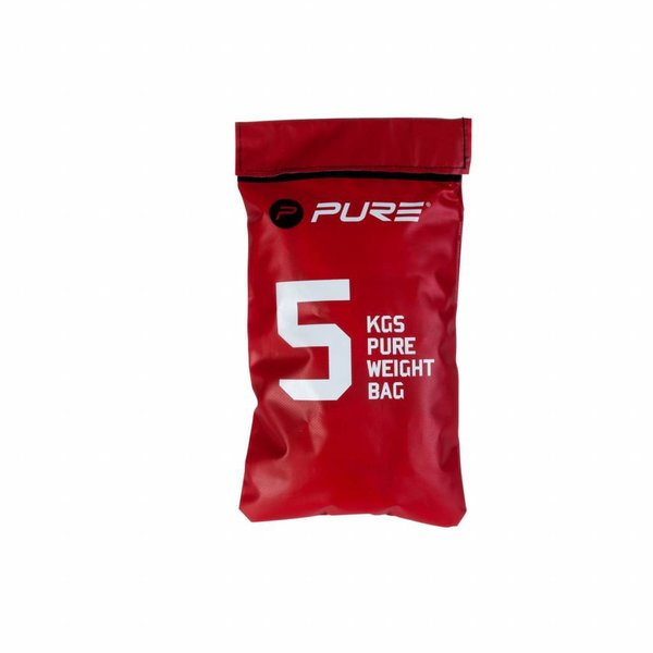 Pure 2 Improve Pure2Improve Sprintsac
