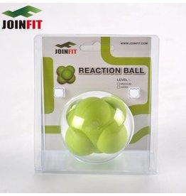 Reaction ball  Groen