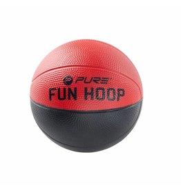 Pure2Improve Fun foam ball