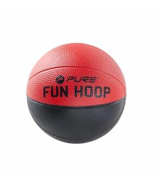Pure 2 Improve Pure2Improve Fun foam ball