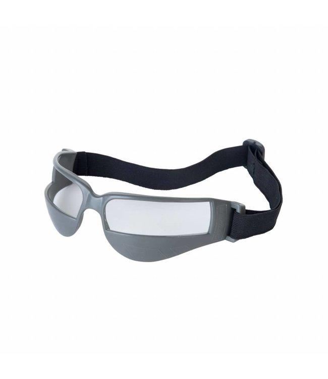 Pure 2 Improve Pure2Improve Multisports vision trainer