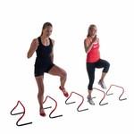 Pure 2 Improve Pure2Improve Sprint hurdles (5st)