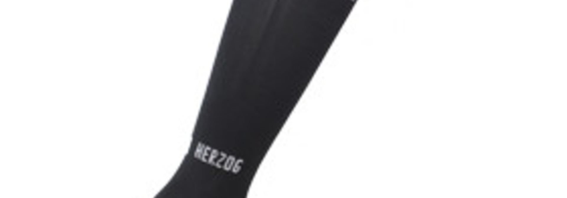 Herzog pro compressie sokken