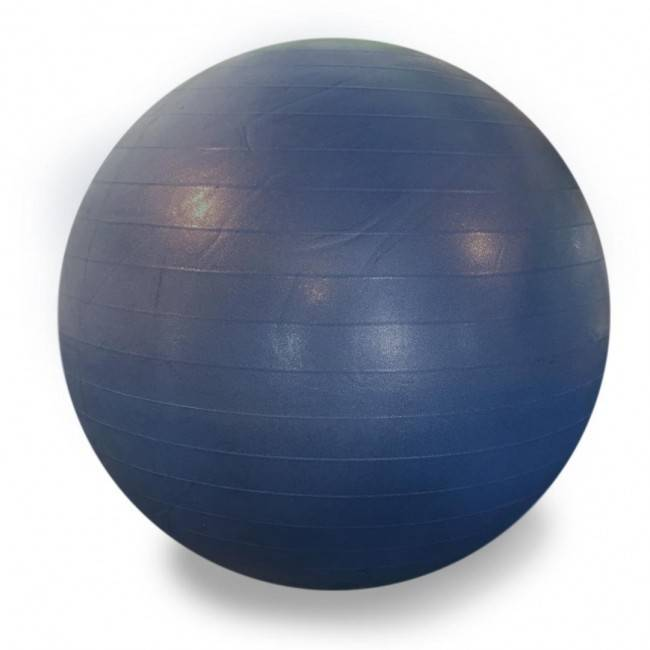 Exercise Fit ball-1
