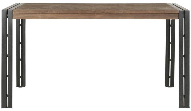 D-Bodhi Eettafel No.2 rechthoekig 78x125x80cm