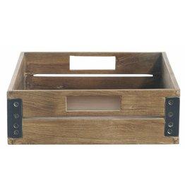D-Bodhi Opbergbox small
