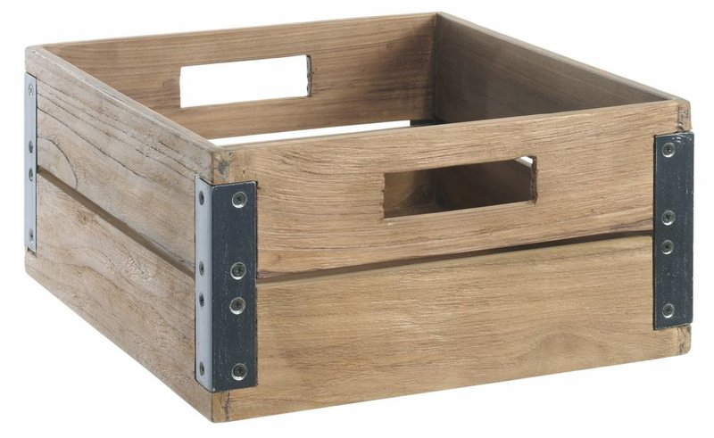 D-Bodhi Opbergbox medium