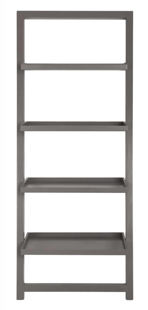D-Bodhi Rek Exposure 165x65x35cm, vintage grey