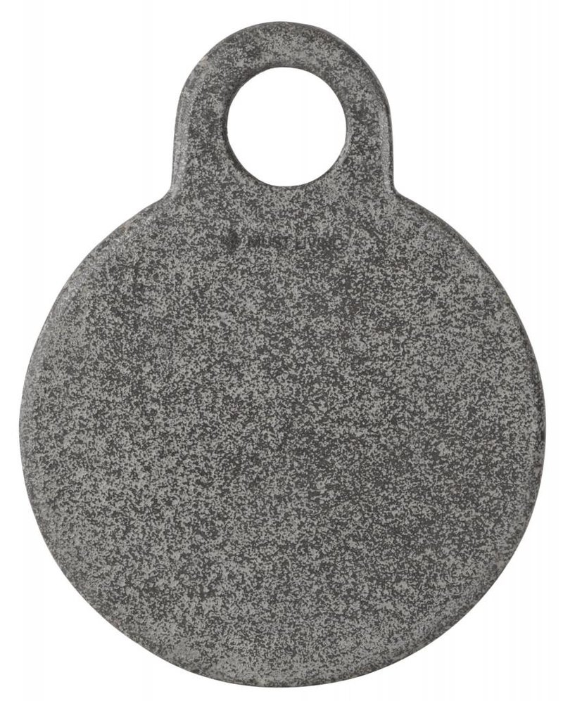 D-Bodhi Broodplank Flavours large