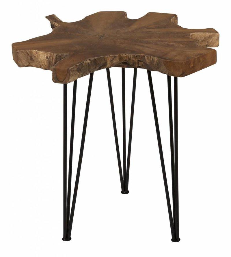 D-Bodhi Tafel Timber