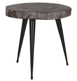 D-Bodhi Tafel Black Angel