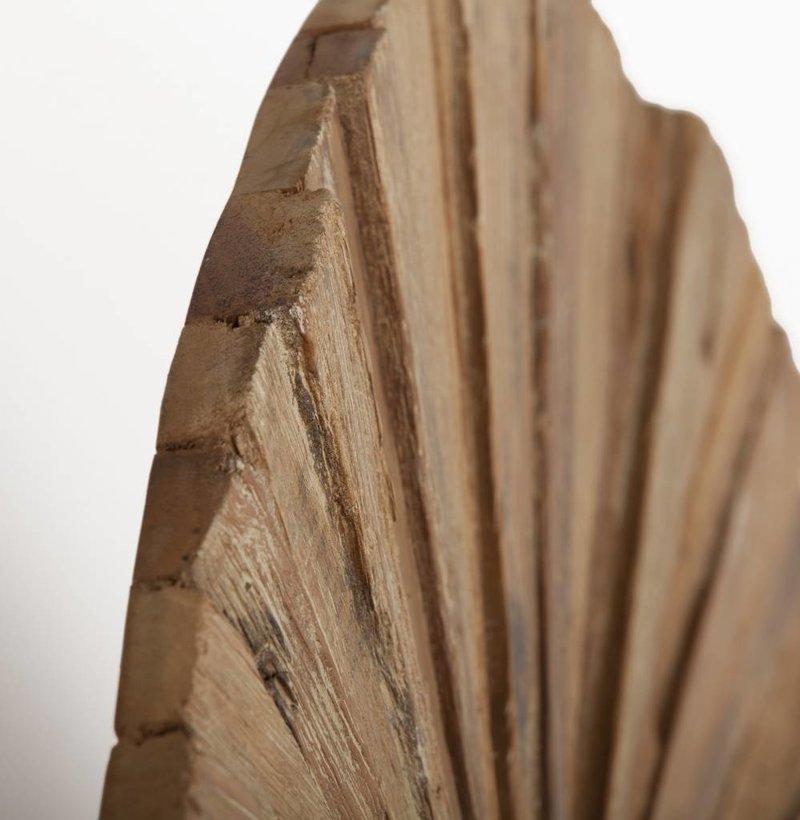 D-Bodhi Wandpaneel Stripes klein