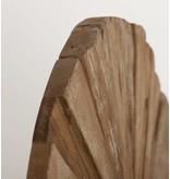 D-Bodhi Wandpaneel Stripes groot