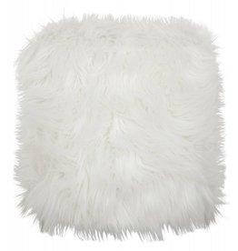 D-Bodhi Krukje Poppy, hairy white
