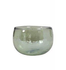 Light&Living Vase LAROT 13 cm
