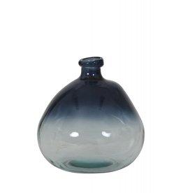 Light&Living Vase SELORES