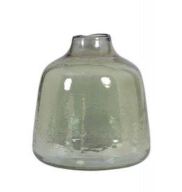Light&Living Vase DEONI 23 cm