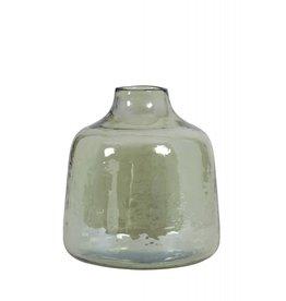 Light&Living Vase DEONI 19 cm