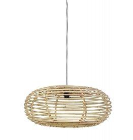 Light&Living Hängeleuchte ALANA Ø70 cm