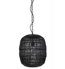 Light&Living Hanglamp CARLA  40 cm