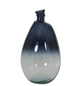 Light&Living Vase GIORGIO