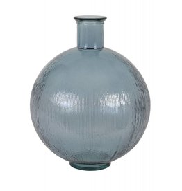 Light&Living Vase RALLOCI 42 cm