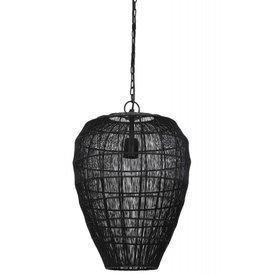 Light&Living Hanglamp ANGELA  42,5 cm