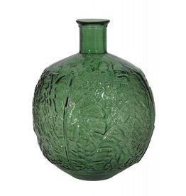 Light&Living Vase MENADO 43 cm