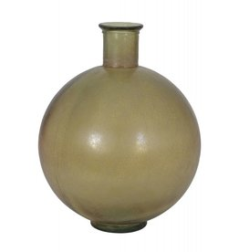 Light&Living Vase SOSSANO 44 cm