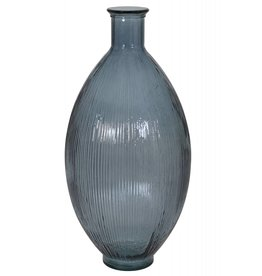 Light&Living Vaas BALLOCI 59 cm