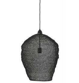 Light&Living Hanglamp NIKKI 60 cm