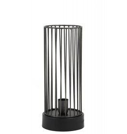 Light&Living Tafellamp JORIM 40 cm
