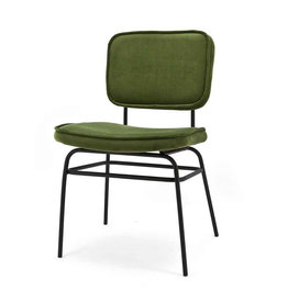 By-Boo Chair Vice - olive
