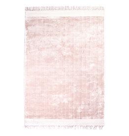 By-Boo Carpet Peshi 160x230 cm - pink