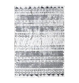 By-Boo Carpet Husky 160x230 cm
