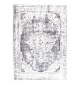 By-Boo Carpet Florence 200x290 cm - grey