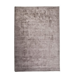 By-Boo Cozy 160x230 cm - taupe