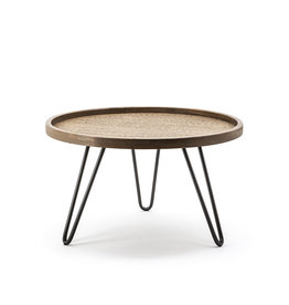 By-Boo Coffeetable Drax - small