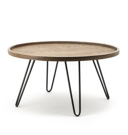 By-Boo Coffeetable Drax - large