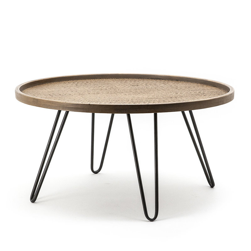 By-Boo By-Boo Coffeetable Drax - large