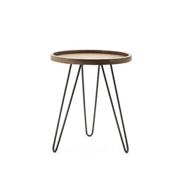 By-Boo Sidetable Drax - small