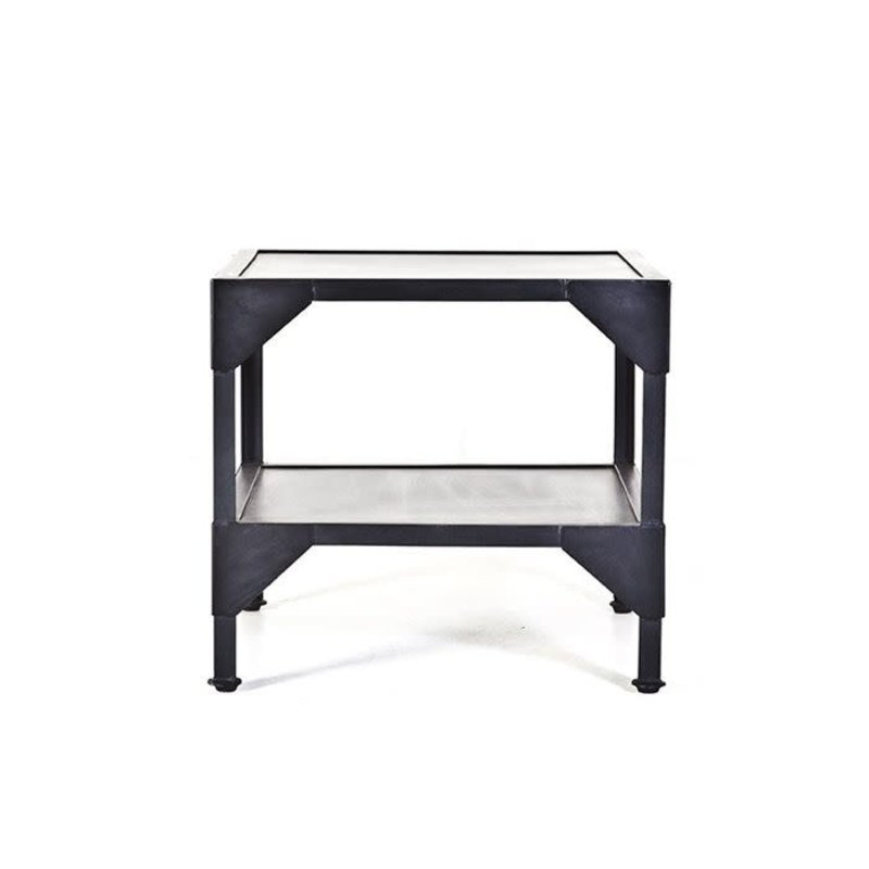 By-Boo By-Boo Nozare Collection - side table