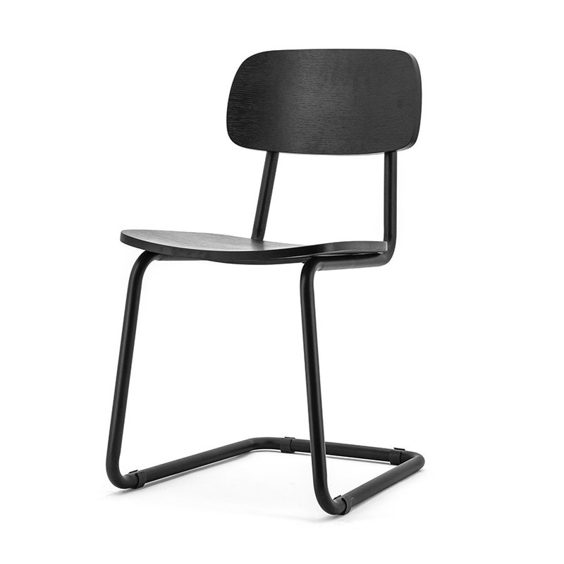 By-Boo By-Boo Chair Tutor