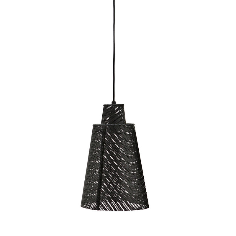 By-Boo By-Boo Lamp Apollo - large