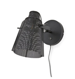 By-Boo Wall lamp Apollo